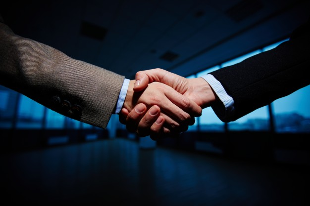 handshake-of-businessmen